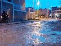 Plan Carrasquilla, un tormento para los residentes de la comuna tres de Soacha