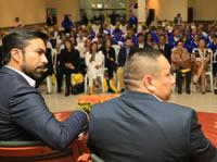 Cundinamarca inaugurará la Casa del Deportista