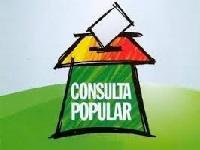 Arbeláez tendrá consulta popular para frenar petroleras