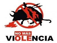 Reiniciarán trámites para consulta popular de toros en Bogotá