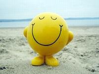 Comienza entrega de subsidios del programa 'Cuídame siendo feliz'