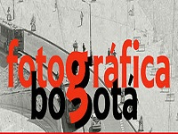 Encuentro fotográfico internacional en Bogotá