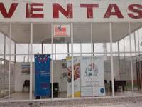 Constructora denunciada por estafa en Soacha  no atiende llamado de Planeación