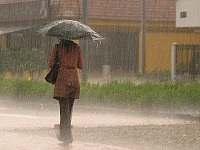 Según el IDEAM lluvias irán hasta junio
