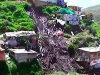 Tragedia en Soacha cobró  otra víctima