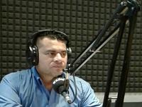 Barrio Bochica exige apoyo del gobierno municipal