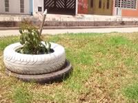Líderes de Soacha proponen iniciativa para mejorar su entorno
