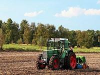 Centro de Innovación Agroindustrial llegará a Cajicá