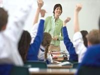 Cundinamarca es el mejor departamento en educación