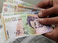 Contribuyentes morosos de Soacha tendrán descuentos hasta del 60 por ciento
