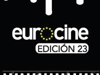 Continúa temporada de Eurocine en Soacha