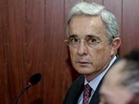 Uribe se retractó de acusar a víctimas de falsos positivos de Soacha