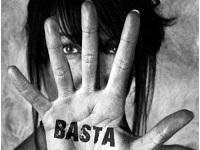 En Soacha las mujeres maltratadas son protegidas en Casa Refugio