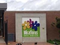 Centro Comercial Miraflores despide el mes de la madre