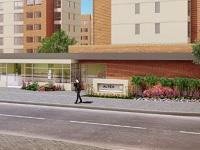 Altea el nuevo proyecto en Ciudad Verde lanzado por Amarilo