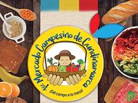 30 de mayo, primer mercado campesino en el departamento