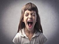 Los mitos entorno a la crianza de los niños