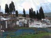 Cierran fábrica de acrílicos en Sibaté