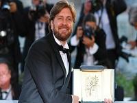 Cannes eligió lo mejor del séptimo arte