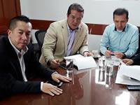 Procuraduría archiva proceso contra concejales de Soacha