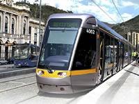 En 2018 comenzaría construcción del tren de cercanías entre Bogotá y Cundinamarca