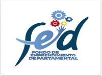 286 proyectos para el Fondo Empresarial Departamental