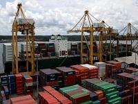 Incrementó la diversificación de las exportaciones en el país