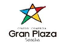 Antares  se transforma en Gran Plaza Soacha