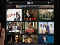 HBO ofrece más y mejor acceso a sus suscriptores