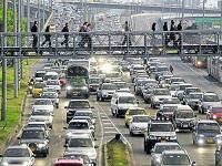 Pronto iniciará ampliación de Autopista  Norte
