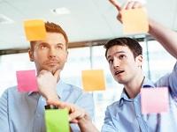 Abren concurso para emprendedores sociales