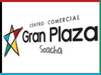 Comienzan celebraciones  en Gran Plaza Soacha