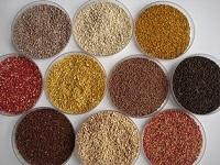 Sibaté y otros municipios recibirán recursos para cultivos