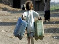 Rescatan menores en condición de trabajo infantil en Bogotá