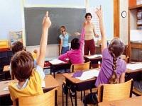 Por definir, la modificación que tendrá el calendario escolar