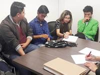 Iniciativas juveniles de Soacha y Sibaté son seleccionadas en Cundinamarca