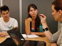 1.261 plazas disponibles para realizar prácticas laborales en Cundinamarca