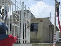 Comunales de Soacha se unen para atacar la delincuencia