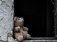 En el país, cada día desaparecen nueve niños