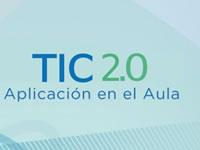 Cerca de 1.200 personas ya certificaron sus habilidades TIC en Cundinamarca