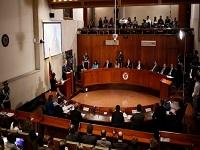 Avalan decreto que permite participación política de las Farc