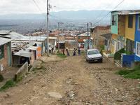Ediles de la comuna cuatro de Soacha preparan cabildo abierto