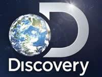 En Soacha se estrenará documental de Discovery Channel