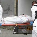 Sicariato aumentó cifras de homicidios en Bogotá, conozca las localidades con más casos