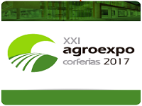 Agroexpo en Bogotá aumenta medidas sanitarias por fiebre aftosa