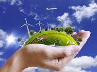 Primer simposio sobre crecimiento verde será en Bogotá