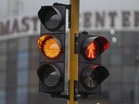 Bogotá tendrá nuevo esquema de semaforización
