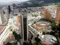 Arriendos en Bogotá cuestan más que en Moscú
