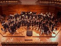 Cundinamarca participará en el mundial de Bandas Sinfónicas