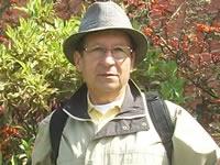 Fallece líder comunal de Soacha